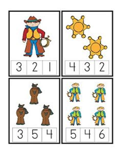 wild west theme preschool 1000 images about preschool west on 136