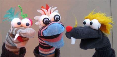 images  sock puppets  pinterest kids