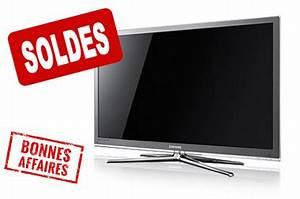 Bonnes Affaires Soldes : trouver une tv pas cher et bonnes affaires sur les t l visions ~ Medecine-chirurgie-esthetiques.com Avis de Voitures