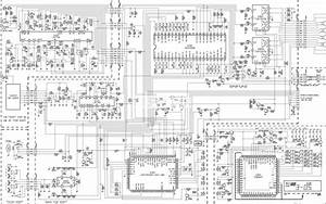 Sample Car Audio Projects Wiring Diagram