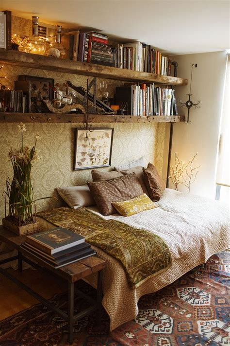 Primitive Country Home Décor For Bedroom  Online Meeting