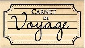 Carnet De Voyage Original : mon carnet de voyage paris ~ Preciouscoupons.com Idées de Décoration