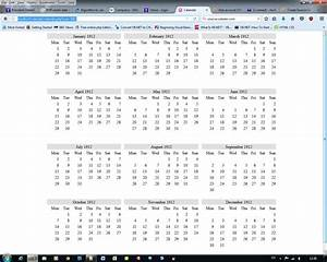 Html Kalender Code : easter date and 12 months calendar for any year in php free source code tutorials and articles ~ Markanthonyermac.com Haus und Dekorationen