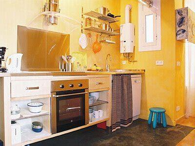 Appartamenti Amsterdam Economici Centro by Appartamenti Ad Amsterdam Affitto Home