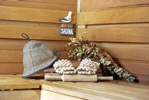 Wofür Ist Sauna Gut : wof r ist sauna gut wissenswertes ~ Articles-book.com Haus und Dekorationen