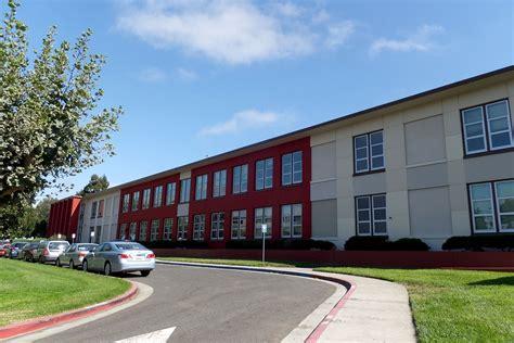 san leandro color san leandro high school sim architects inc