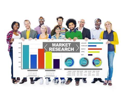 Market Research Sles by 7 Anledningar Att G 246 Ra Marknadsunders 246 Kningar Netigate