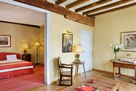 chambre hotel canile martin s relais booking brugge