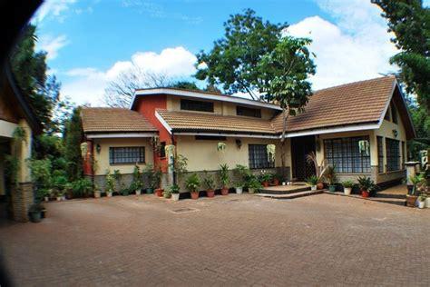 douglas projects building contractors kenya