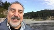Fernando Fiore: Se viene la Final de la Copa América ...