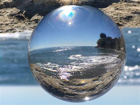ball lens tips rust kristina
