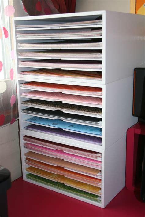 meuble de rangement de bureau pour papiers meuble rangement papier images
