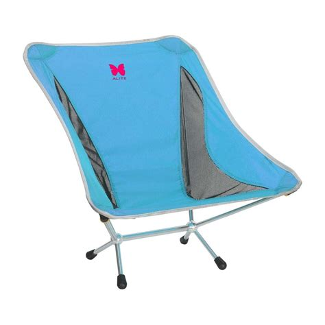Alite Mantis Chair by Alite Designs Mantis Chair Ultralight Outdoor Gear