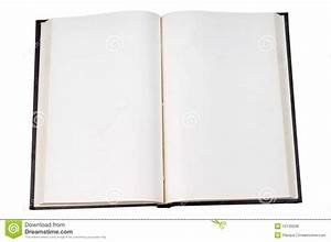 Best Photos of Blank Open Book - Open Book, Blank Open ...