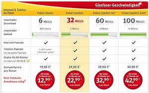 Kabel Deutschland Csc Rechnung : kabel deutschland angebote im april 2010 internet telefon tv ~ Themetempest.com Abrechnung