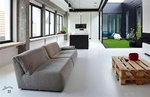 Decorer Sa Maison : comment d corer sa maison conseils faciles ~ Melissatoandfro.com Idées de Décoration