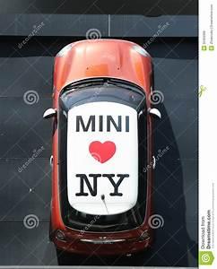 Concessionnaire Mini Cooper : concessionnaire de mini cooper manhattan photo stock ditorial image 32453398 ~ Gottalentnigeria.com Avis de Voitures