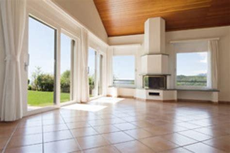 Wohnzimmer Warm Einrichten