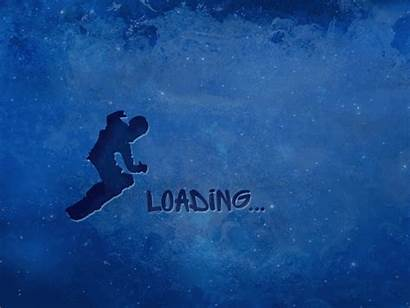 Loading Ui Snowboard Dribbble Animation Javascript Enabled