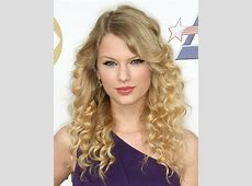 Taylor Swift Bra Measurements Height Weight Net Worth