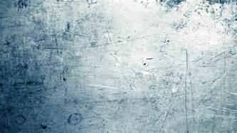 fabric backdrop 29 white hd grunge backgrounds wallpapers images