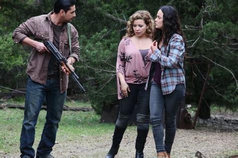 Queen of the South Season 1 Episode 12 Review: Quinientos ...