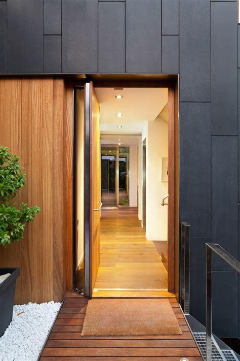 small home interior design photos 40 modern entrances designed to impress architecture beast