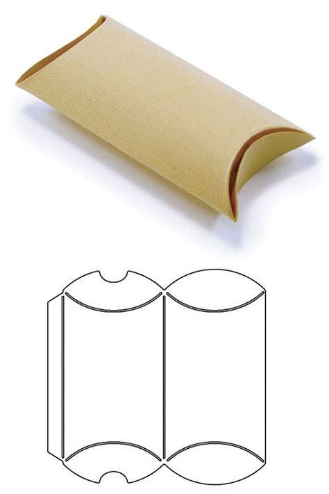 caixas de papel para imprimir e montar toda atual