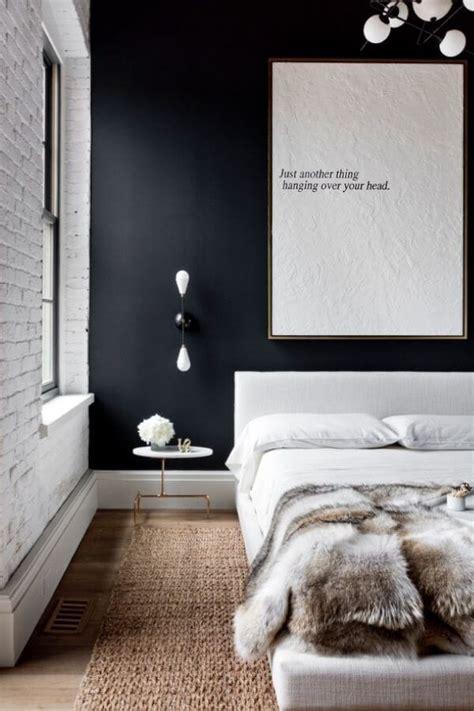 black and white mens bedroom ideas welke kleuren moet je kiezen voor de slaapkamer