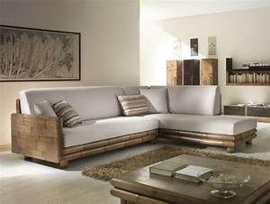 Sofa Selber Bauen Paletten : sofa selber bauen nowaday garden ~ Sanjose-hotels-ca.com Haus und Dekorationen
