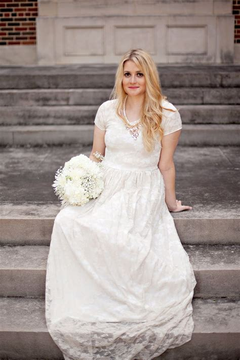 switch it up diy lace wedding dress and lace overlay