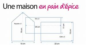 Kit Maison En Pain D épice : des petites maisons en pain d pices offrir prima ~ Teatrodelosmanantiales.com Idées de Décoration