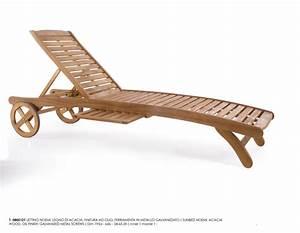 Mekan info = tavoli da giardino economici in kit ~ Bel Design Moderno Giardino Interno