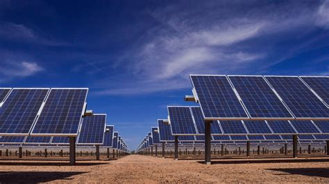 in solar solar cell wallpaper gallery