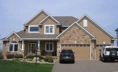 1000 images about vinyl siding on home siding