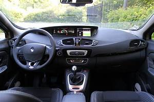 Renault Scenic 3 : faut il encore acheter un renault sc nic 3 ~ Gottalentnigeria.com Avis de Voitures