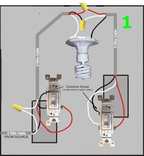 3 way light 4 way decora switch wiring diagram decora switch