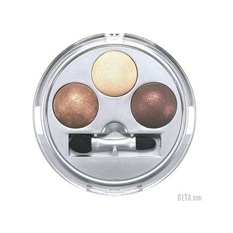 physicians formula baked collection wetdry eyeshadow