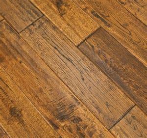 picture  johnson texas oak dallas  wood floor
