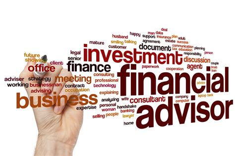 6 Essential Features Every Financial Advisor Website Needs. Storage Container Companies Free Linux Host. University Of Delaware Summer Courses. Printing Company Columbus Ohio. Marijuana For Depression And Anxiety. Dose Of Epinephrine For Anaphylaxis. Top Personal Trainer Certification. Houston Document Shredding Jet Blue Tracking. Arizona Solar Incentives Best Webpage Builder