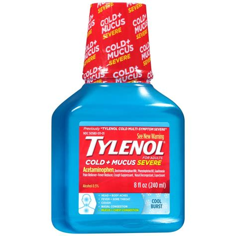 Tylenol® Cold Multisymptom Severe Liquid, Daytime, 8 Oz. Scholarships In Michigan For College Students. How To Apply To Community College. Payroll Professional Certification. Film College California Lewis Carpet Cleaners. Double Window Envelopes 9 Plumbers Cumming Ga. Appliance Repair Tacoma Wa Smart Clip Braces. Custom Logo Flash Drives Irs Publication 1220. Point Of Sale Software Reviews