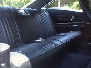 socalvette 1967 Chevrolet Impala Specs, Photos