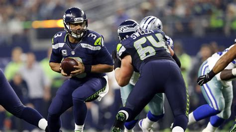 cardinals  seahawks odds  seattle favored