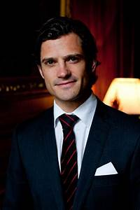 17 Best images about prince carl phillip on Pinterest ...