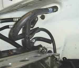 Blinking Check Engine Light 5 4l