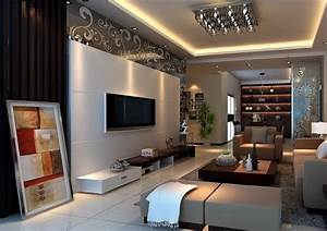 Beautiful drawing room interior design gray ivory for In drowing room interiar design