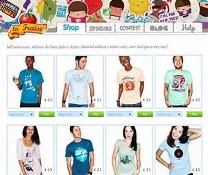 T Online Service Shopping : the best 15 t shirt online stores ~ Eleganceandgraceweddings.com Haus und Dekorationen