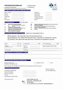 Azh Abrechnung : antrag2015gesamt lelf ~ Themetempest.com Abrechnung