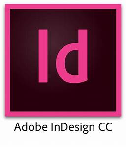 Adobe Indesign Cs6 Dream Software Download Full Version