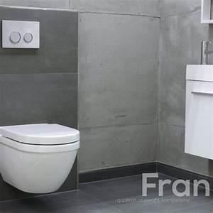 Möbel Für Kleines Bad : kleines bad gestalten tipps und tricks f r kleine badezimmer franke raumwert ~ Frokenaadalensverden.com Haus und Dekorationen